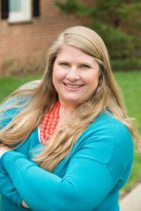 Jenni Dorsey - Frederick Primary Care Associates ...